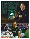 Plymouth Argyle - Promotion Special 19/20